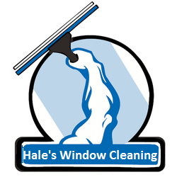 Hale's Window Cleaning Nashville TN