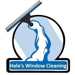 Hale's Window Cleaning Nashville TN